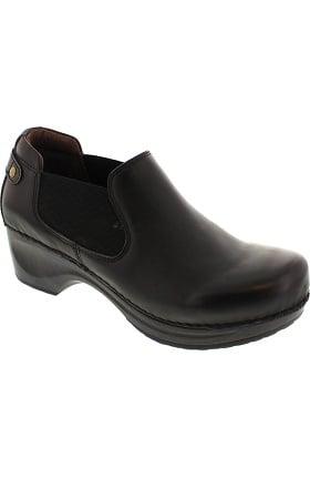 Clearance Sanita Women's Dixie Shoe