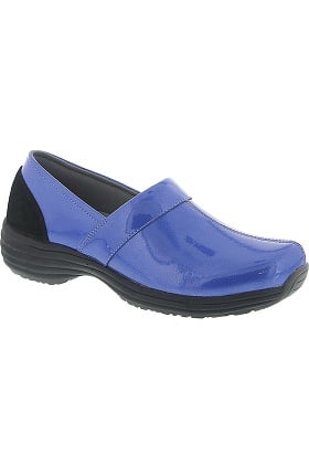O2 by Sanita Women's Ease Clog