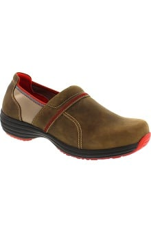 O2 by Sanita Women's Elite Sports Clog