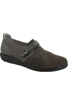 Clearance Sanita Women's Flossy Shoe
