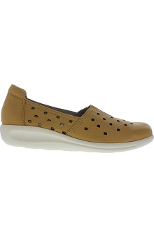 Clearance Sanita Women's France Slip On Shoe