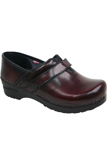 Original by Sanita Women's Fresno Shoe