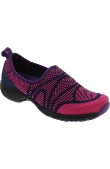 O2 by Sanita Women's Grace Sports Clog