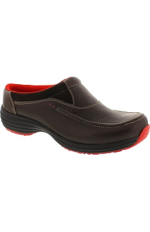O2 by Sanita Women's Heir Clog