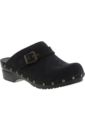 Original By Sanita Women's Inga Clog