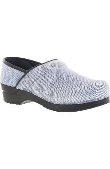 Original by Sanita Women's Kadi Professional Clog