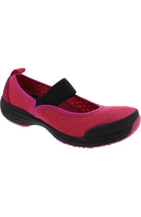 Clearance O2 By Sanita Women's Laguna Mary Jane Shoe