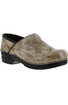 Smart Step by Sanita Women's Nebula Clog