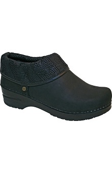 Original by Sanita Women's Nevada Plain Knit Shoe
