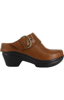 Clearance Sanita Women's Nikita Shoe