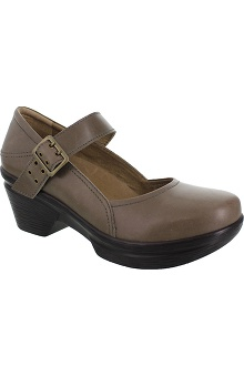 Clearance Sanita Women's Nyla Shoe