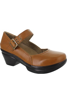 Sanita Women's Nyla Shoe
