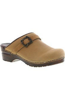 Original by Sanita Women's Octavia Open Clog