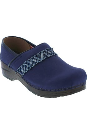 Original by Sanita Women's Oriana Clog