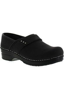 Smart Step by Sanita Women's Penelope Clog
