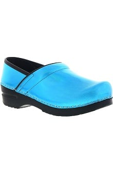 Original by Sanita Women's Petunia Professional Clog