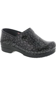 Clearance Smart Step by Sanita Women's Prism Clog