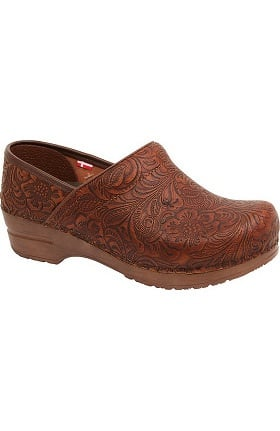 Original by Sanita Women's Gwenore Clog