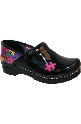 Original by Sanita Women's Professional Hope Clog