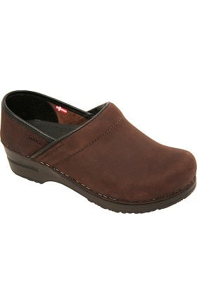 Original by Sanita Men's Lars Clog