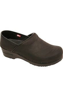 Sanita Women's Lisbeth Clog
