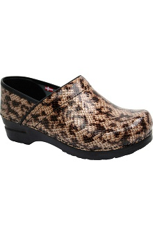 Smart Step by Sanita Women's Monty Clog