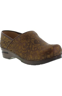 Original by Sanita Women's Rose Clog