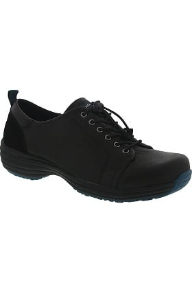 O2 by Sanita Women's Prosper Shoe