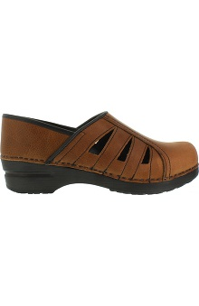 Original by Sanita Women's Reagan Shoe