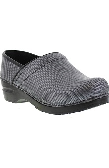 Original by Sanita Women's Reptile Clog