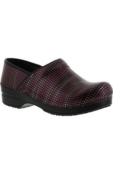 Smart Step by Sanita Women's Retro Clog