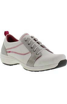 O2 by Sanita Women's Revive Shoe