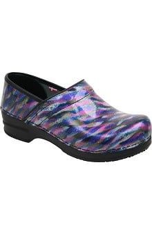 Smart Step by Sanita Women's Rondi Shoe