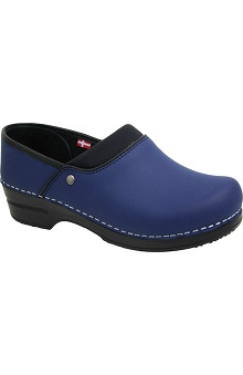 Clearance Smart Step by Sanita Women's Ryland Shoe