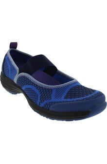 O2 By Sanita Women's Serenity Sports Clog