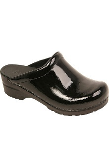 shoes: Sanita Women's Sonja Clog