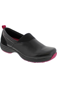 O2 by Sanita Women's Style Sports Clog