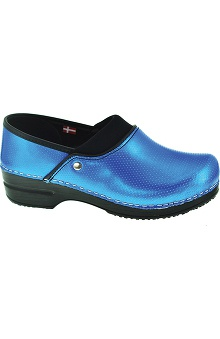 Clearance Smart Step by Sanita Women's Tandi Clog