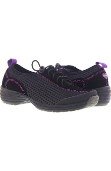 O2 by Sanita Women's Tide Lite Shoe