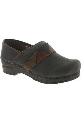 Clearance Original by Sanita Women's Vermont Clog