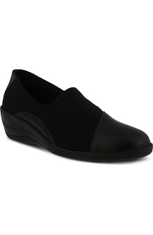 Spring Step Women's Amanda Slip On