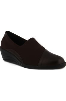 Spring Step Women's Amanda Slip On Shoe