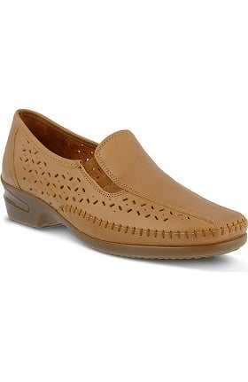 Spring Step Women's Amari Slip-On Shoe