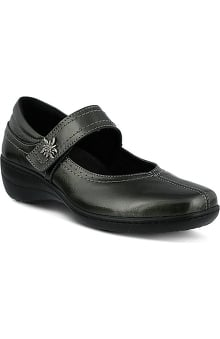 Spring Step Women's Amparo Mary Jane Clog
