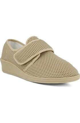 Spring Step Women's Arnold Shoe