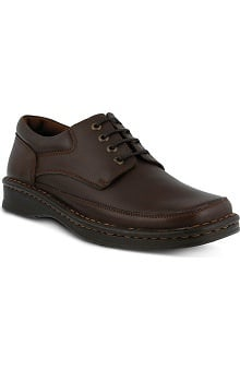 Spring Step Men's Arthur Lace Up Shoe