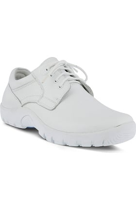 Spring Step Men's Berman Men's Lace Up Shoe