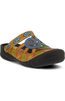 Spring Step Women's Bombay Clog