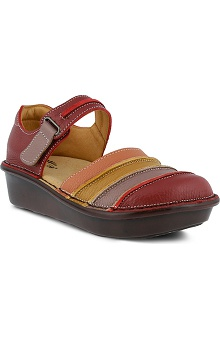 Spring Step Women's Bumblebee Mary Jane Shoe
