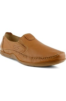 Spring Step Men's Camillo Slip On